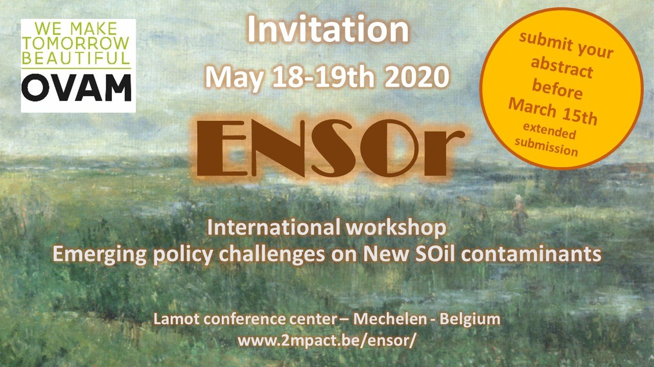 Save the date-ensor2020.jpg