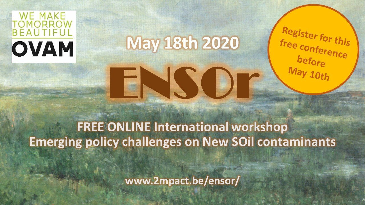 Save the date ensor online 21042020.jpg